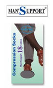 Compression Stocking for Men