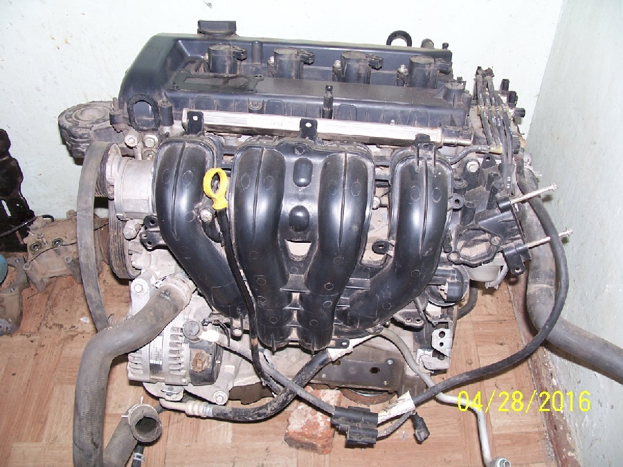 2-ford-focus-20-ltr-engine