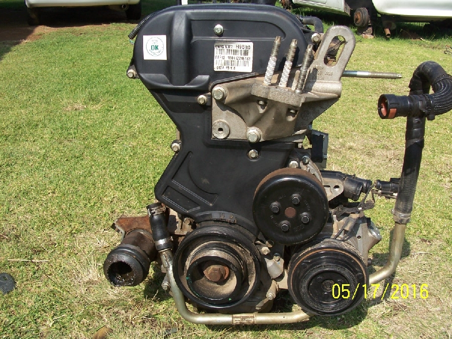 8-ford-figo-14-2013-duratec-engine