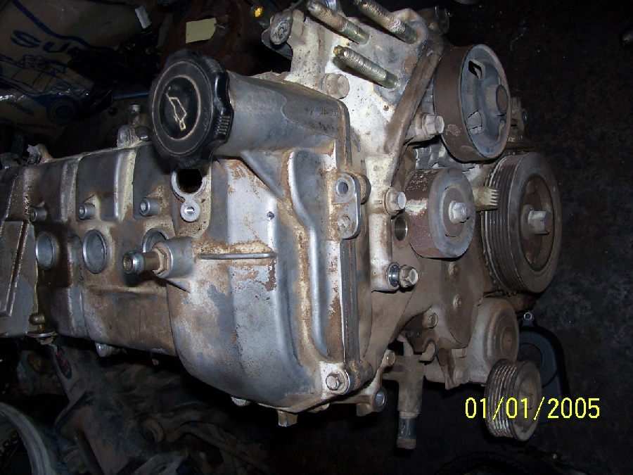 2-ford-focus-16-engine