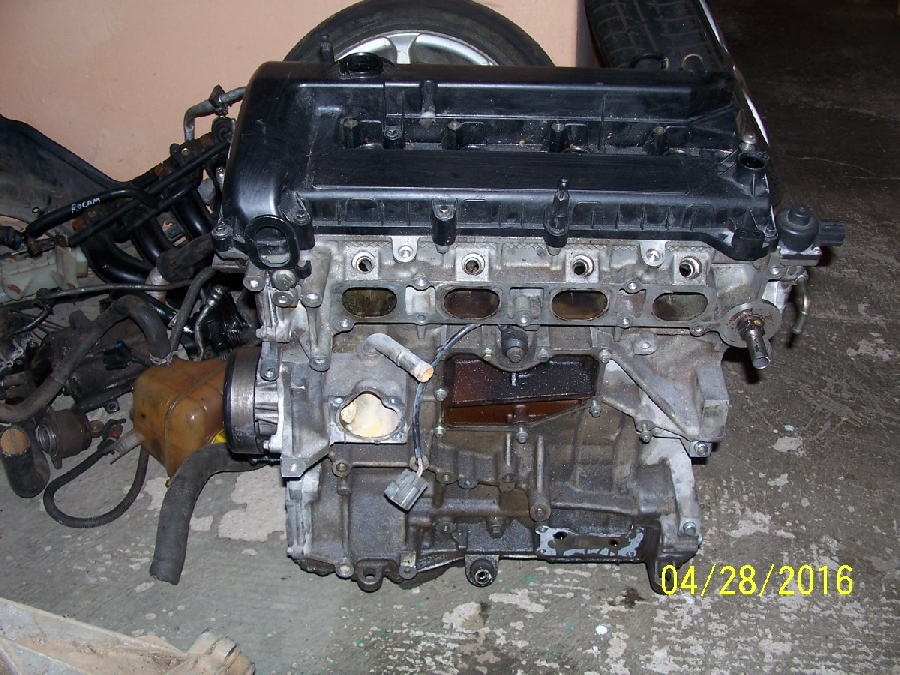 6-ford-focus-20-ltr-2010-model