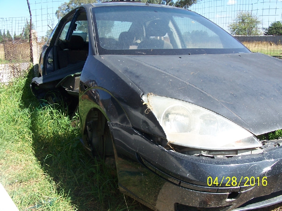 28	ford	focus	16-ltr	sedan	2004