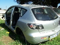 20-mazda-3-16-ltr-hatch-back-2008