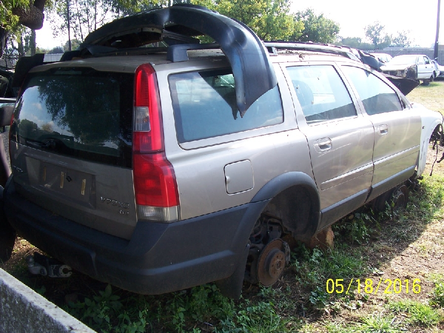 21	volvo	cross-country	awd	v70-xc	-