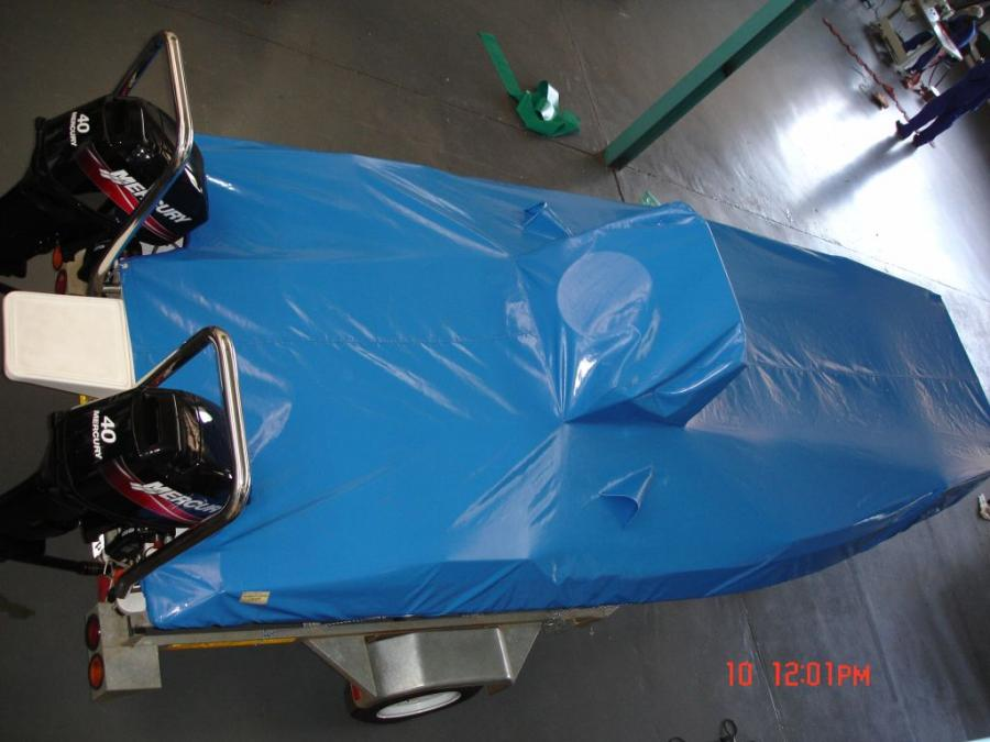 boat--trailer-covers-and-tarpaulines