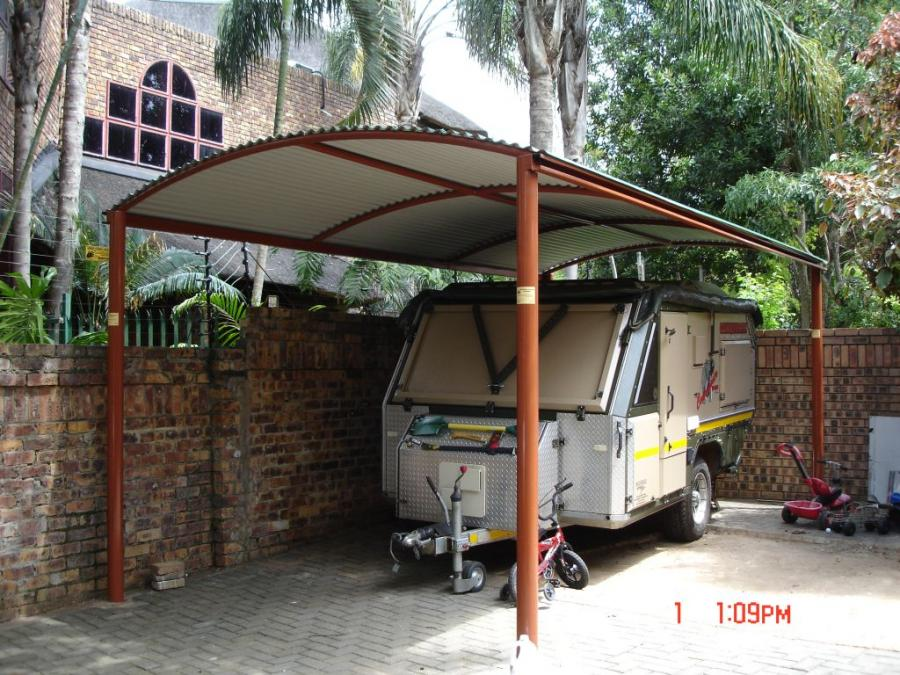 metal-roof-carports