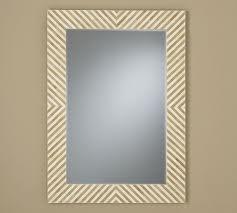 mirror-framing-2