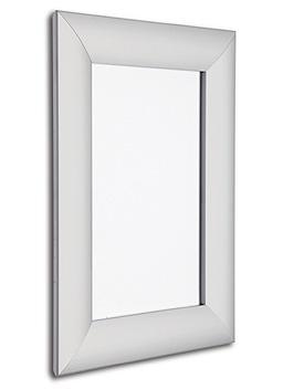 mirror-framing