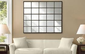 mirror-framing3
