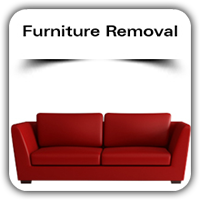 furniture-removal-