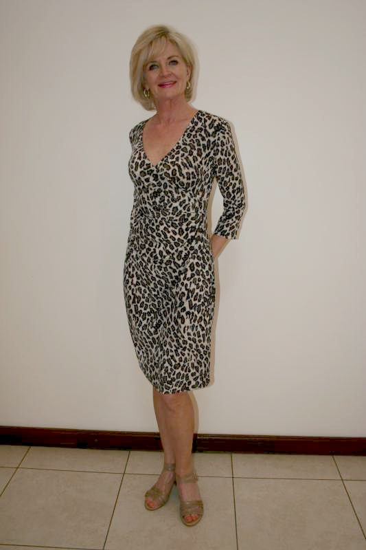 classic-wrap-in-animal-print