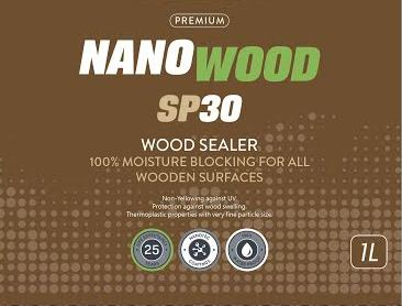 nano-wood-seal-sp-30-