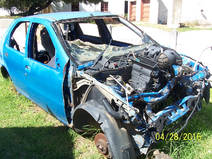 25	fiat	palio	13-ltr	hatch-back	-