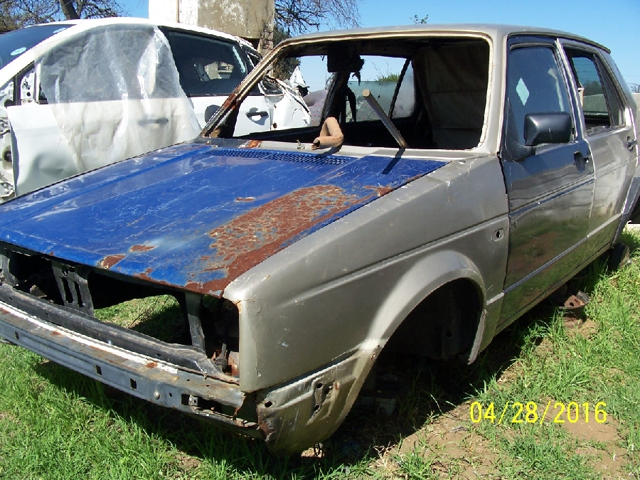 29	vw	golf-1	13-ltr	chico	-