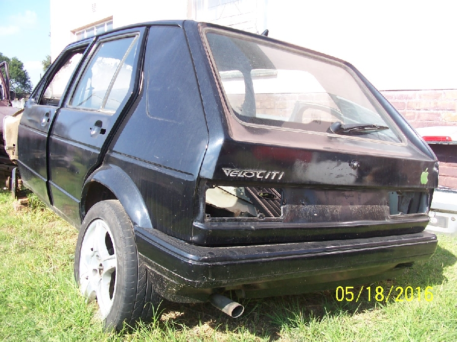 26	vw	golf-1	18-ltr	velocity	-
