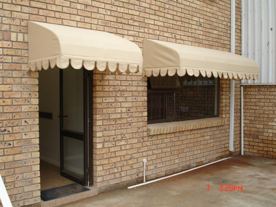 canvas-awnings
