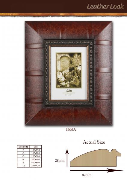 picture-frames-2