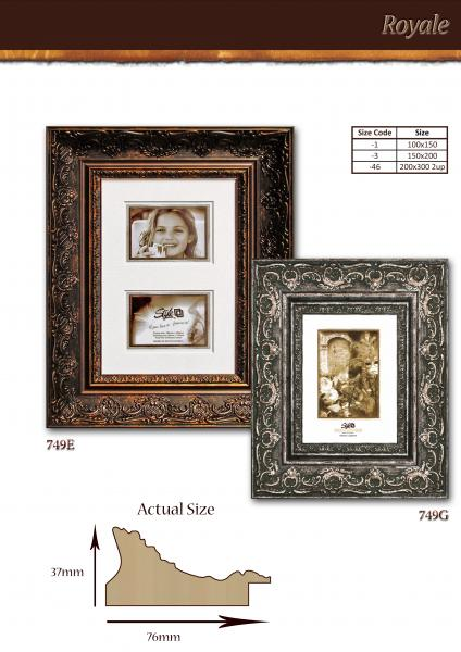 picture-frames1