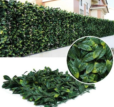 artificial-green-walls-screening-&-hedging