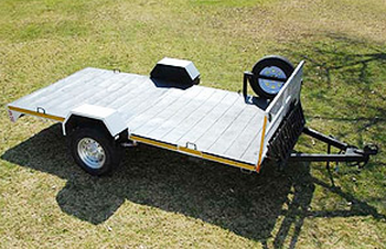 double-quadbike-flatbed