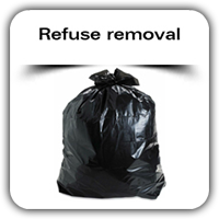 refuse-removal