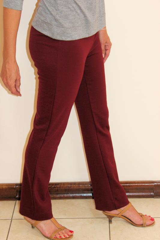 burgundy-best-slacks