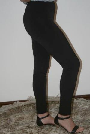 leggings-black