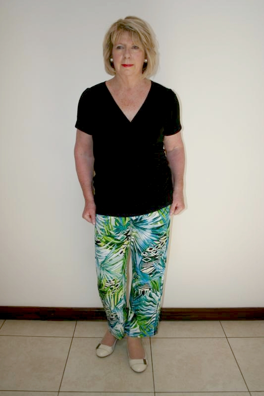 wrap-top-and-tropical-slacks